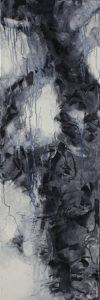 couleurs-arctiques-17-40x120-2011-petite
