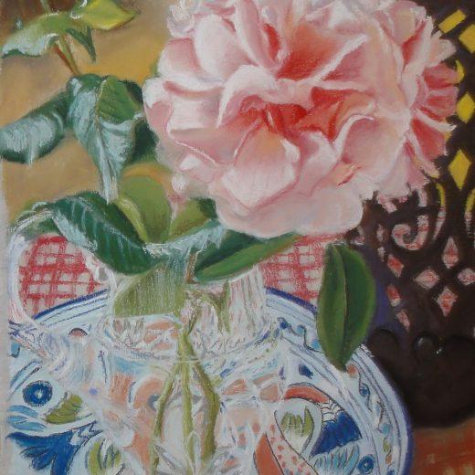 plat-tunisien-a-la-rose-2-recadr