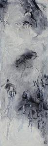couleurs-arctiques-15-40x120-2011petite