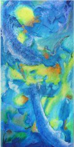 ter29-la-mer-rouge-2007